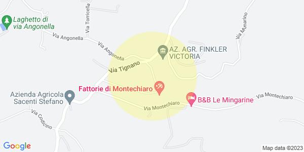 Sasso Marconi, Bologna