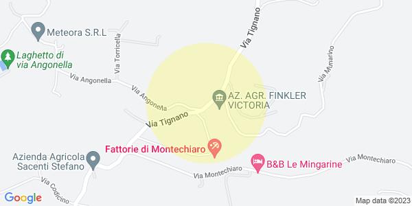 Sasso Marconi, Bologna, Italia