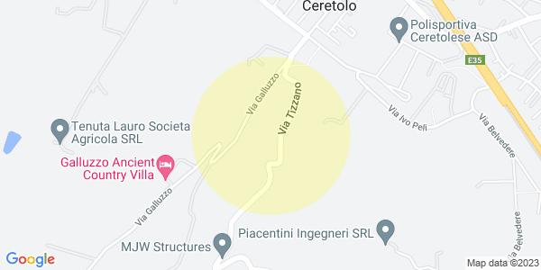 Casalecchio di Reno, Bo, Italia
