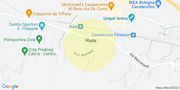 Zola Predosa, Bo, Italia
