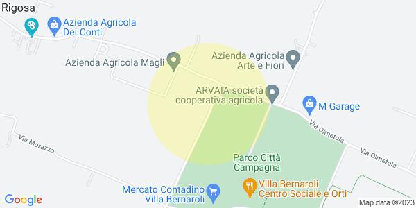 Bologna, BO, Italia