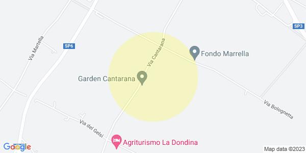Budrio, BO, Italia