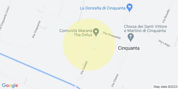 San Giorgio di piano BO, Italia