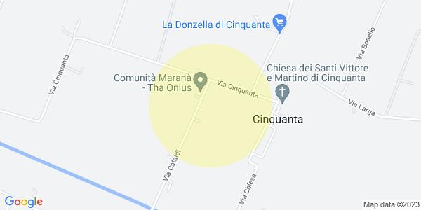 San giorgio di piano, BO, Italia
