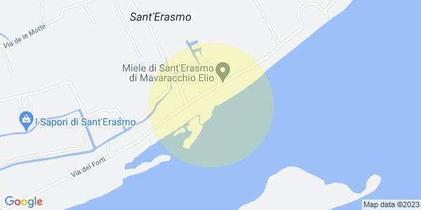 Venezia, VE, Italia