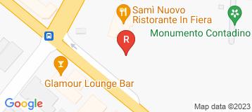 MAE - Italia s.r.l. u.s.