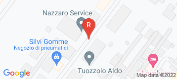 NAZZARO SERVICE