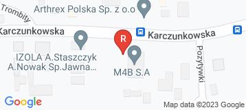 RUBI POLSKA SP. Z O.O.