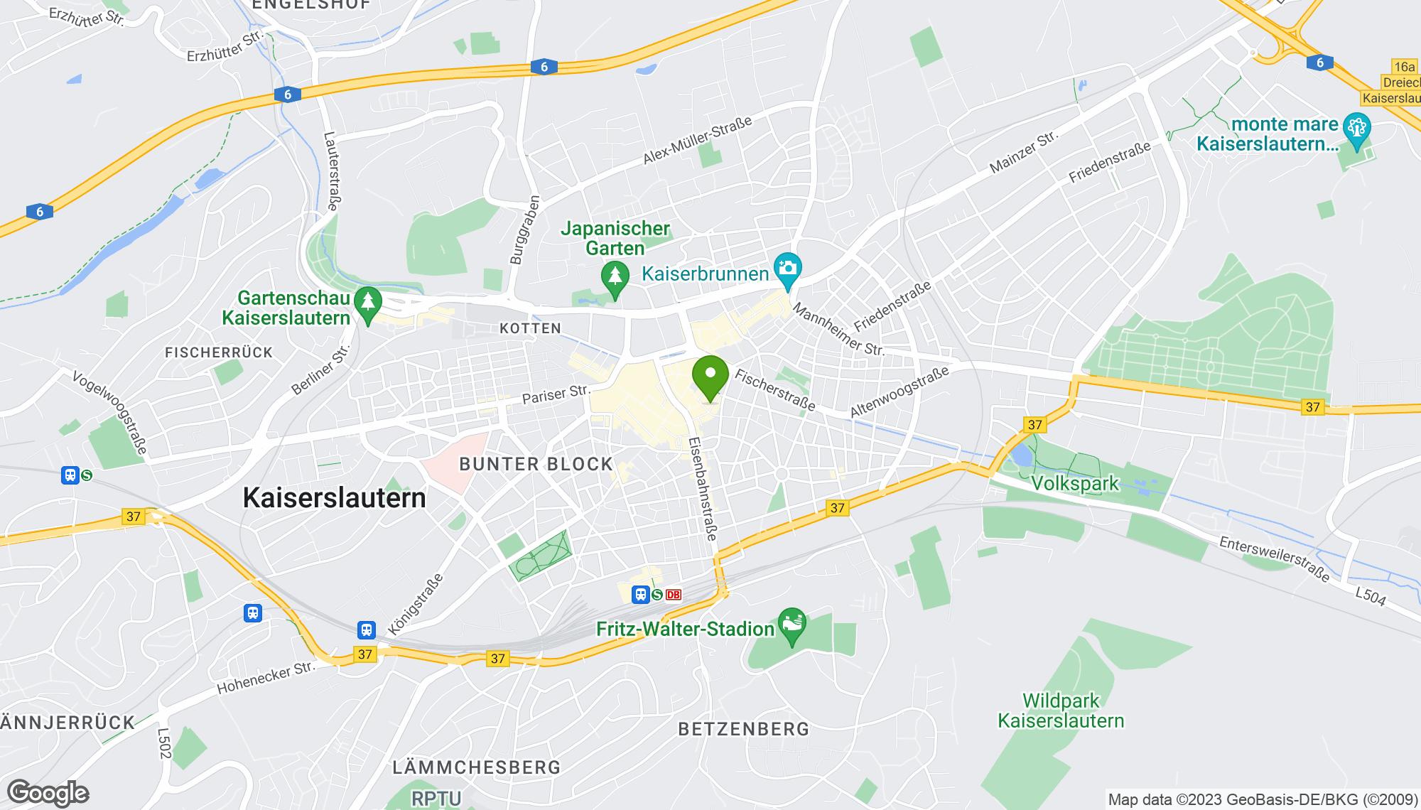 Ziemlich Fulda Getränke Fotos - Schönes Wohnungideen - getpaidteam.info