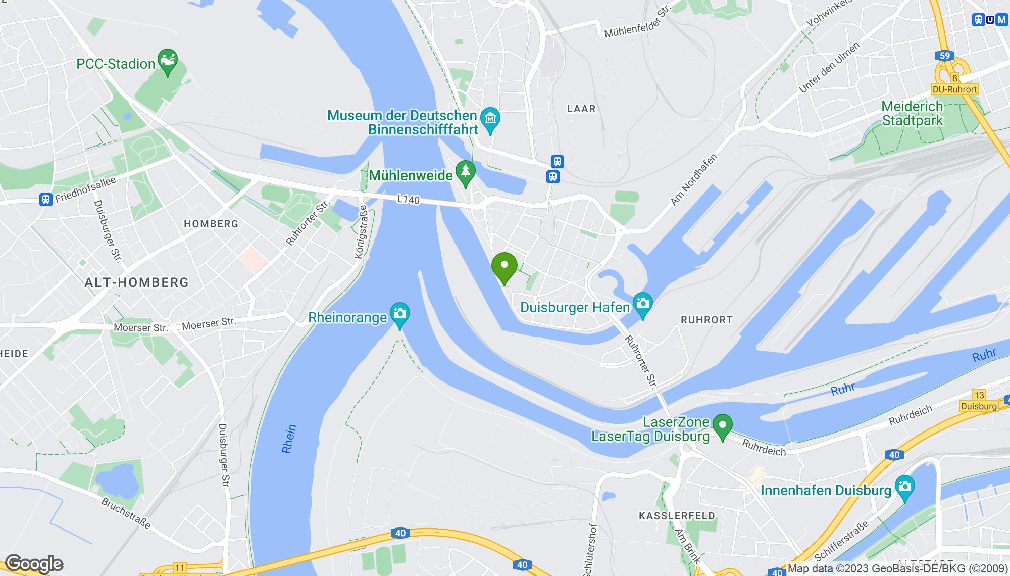 Großartig Buromobel Duisburg Ideen - Hauptinnenideen - kakados.com
