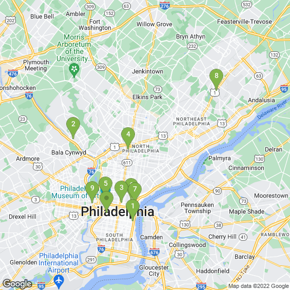 Metabody Yoga Fitness Pass In Philadelphia Pa Groupon