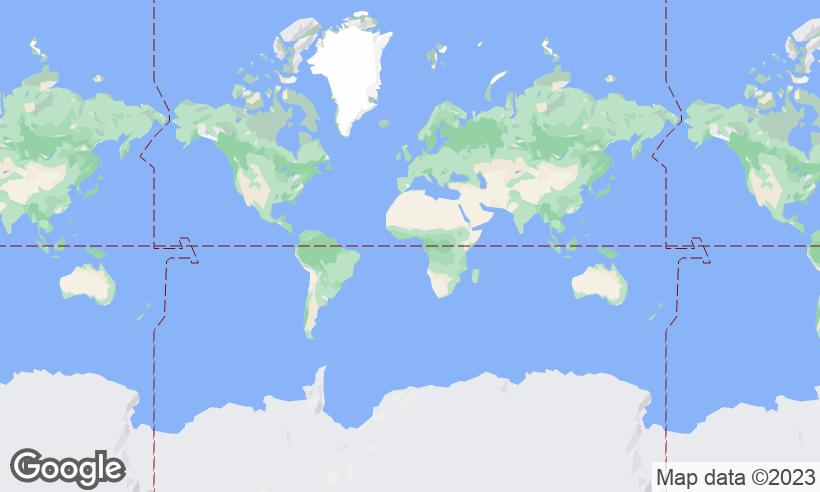 24 Hour Gym Locator : Hour fitness map locations chrisnews