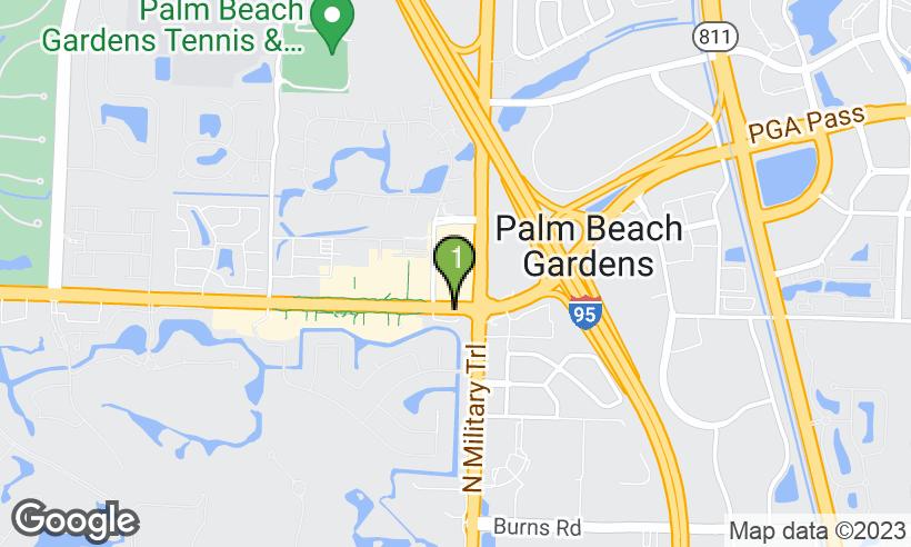 Lululemon West Palm Beach