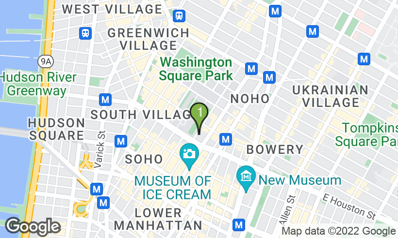 Merchant Location Map Groupon