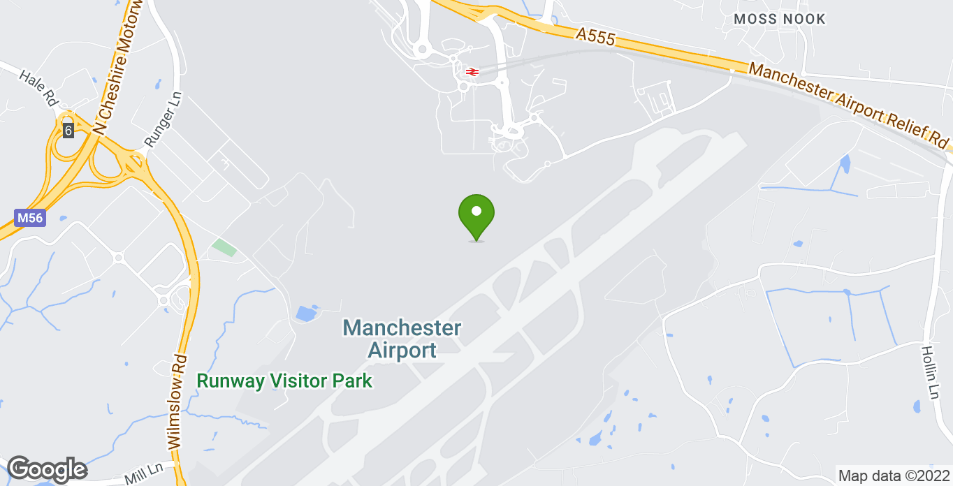 Manchester airport parking executive airport parking groupon executive airport parking kristyandbryce Gallery