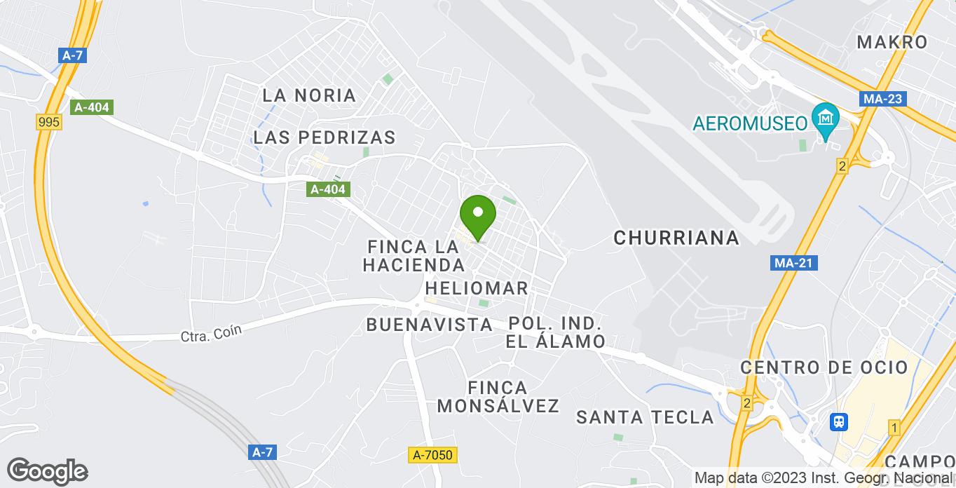 Vistoso Ejemplos De Reanudar El Cajero De Servicio Galería - Ejemplo ...