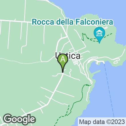 Hotel Punta Spalmatore a Ustica, Provincia di Palermo | Groupon Getaways