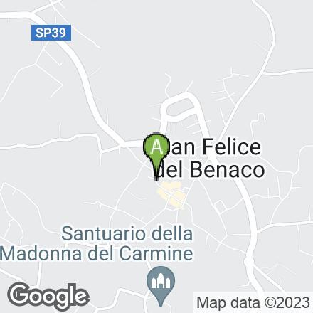 borgo antico san felice del benaco | groupon - Soggiorno Lago Di Garda 2