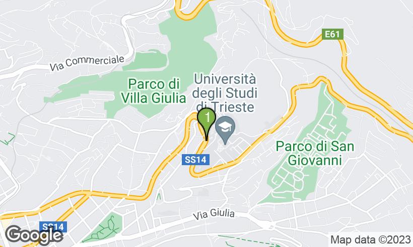 studio si trieste | groupon - Consumi Casa Certificazioni A Trieste
