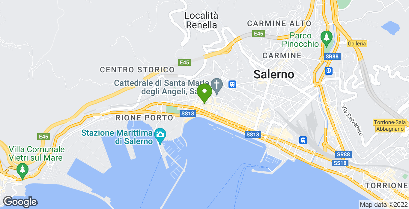 Disegno la cucina di eduardo : LA CUCINA DI EDUARDO (Salerno) Salerno | Groupon