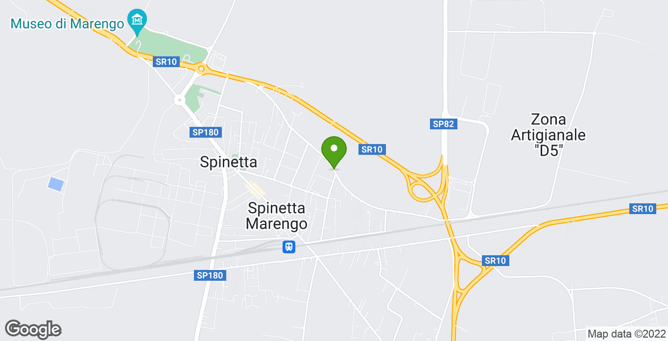 Bellavita a Spinetta Marengo, PIEMONTE | Groupon