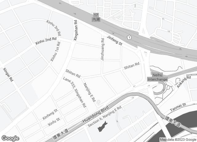 Victorinox Hong Kong Limited Taiwan Branch