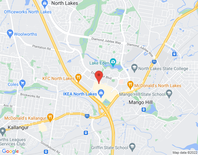 Australian Skin Clinics North Lakes