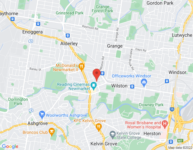 Australian Skin Clinics  Newmarket