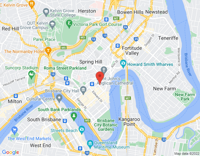Thai Village Massage and Spa Brisbane