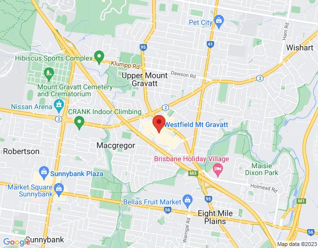 Australian Skin Clinics Garden City
