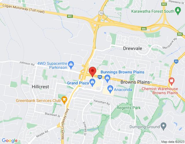 Australian Skin Clinics Browns Plains