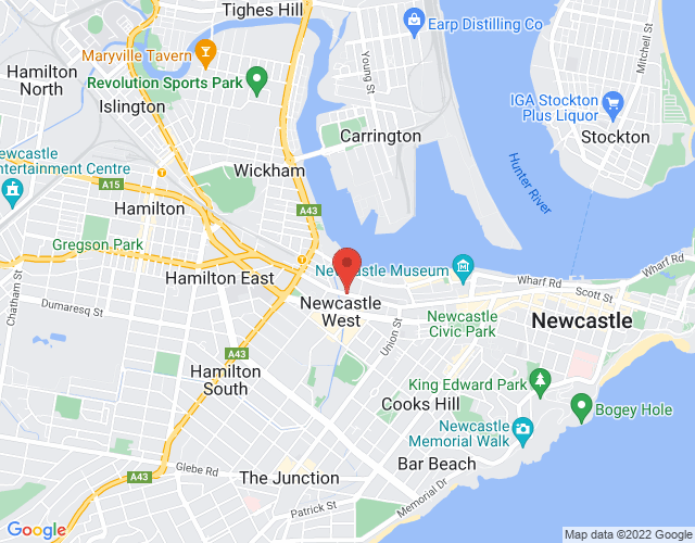 My Cosmetic Clinic - Newcastle