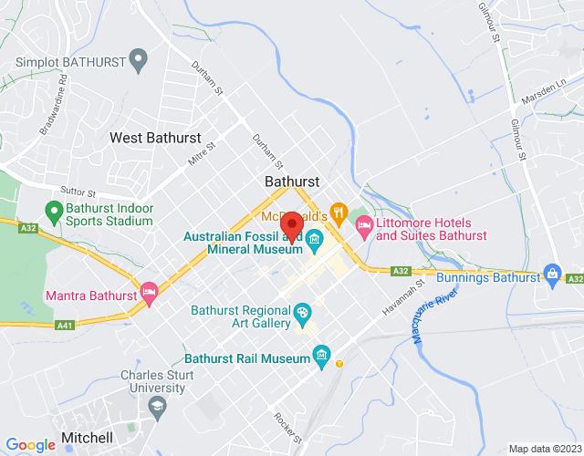 Bathurst Laser Skin Care & Electrolysis Centre