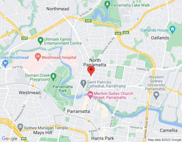 Thai Village Massage and Spa North Parramatta