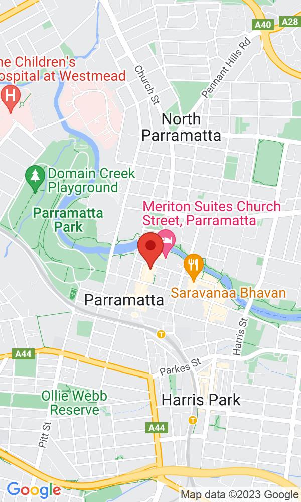 Special at Sicilian Parramatta