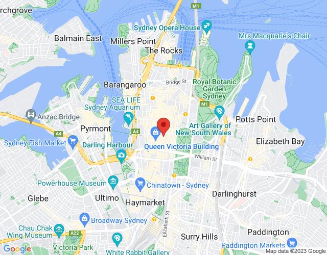 Blys Mobile Massage - Sydney and surrounds