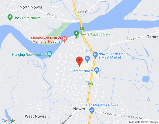 My Cosmetic Clinic - Nowra