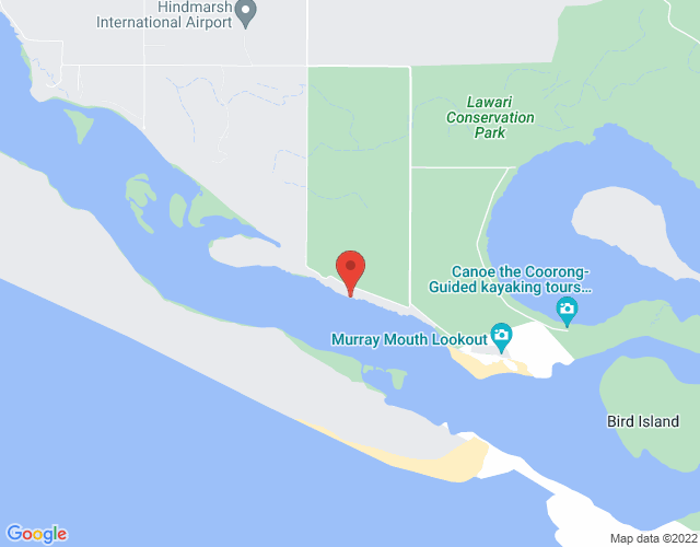 Pet Let - Goolwa Channel, Hindmarsh Island