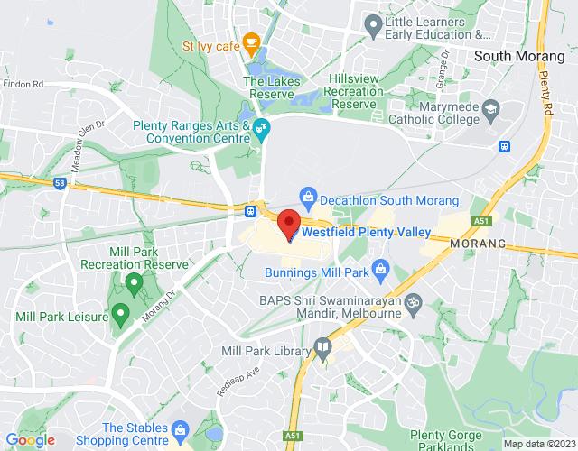 Australian Skin Clinics Plenty Valley