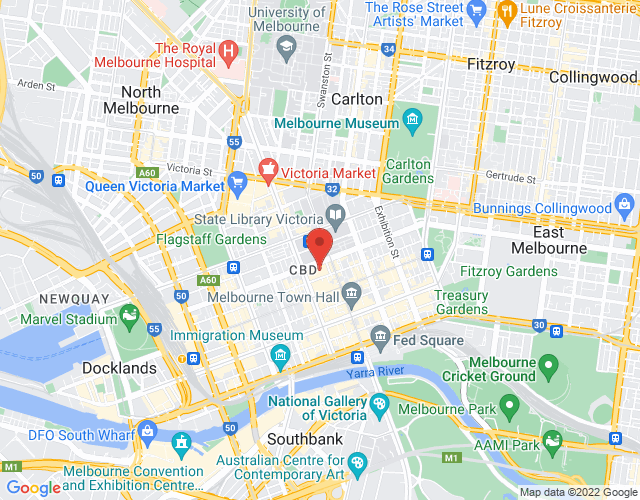 Essential Beauty Emporium Melbourne