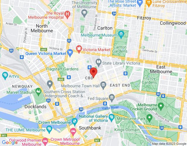 Australian Skin Clinics Emporium Melbourne CBD