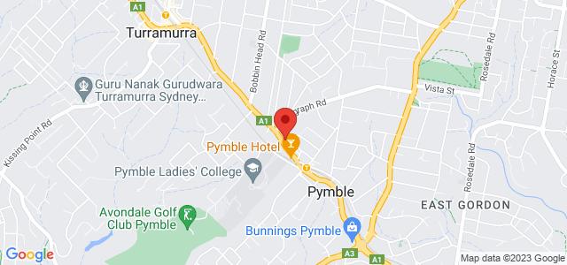 Brasserie L'entrecote location on map