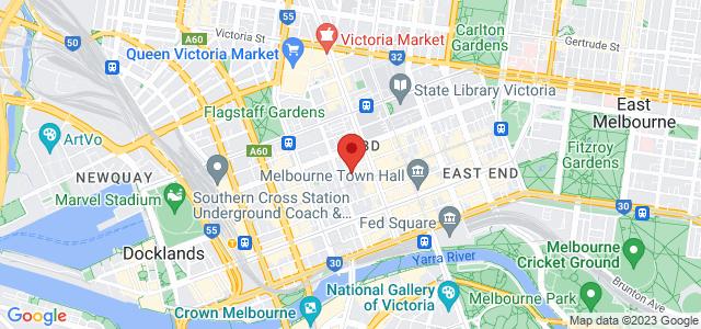 Campari House location on map