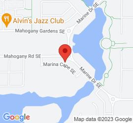 231 Marine Drive SE - This Showhome is closing Nov 13th.  We will re-open on Nov 16th at 525 Marine Drive SE - Phase 38 Lot 16, calgary AB