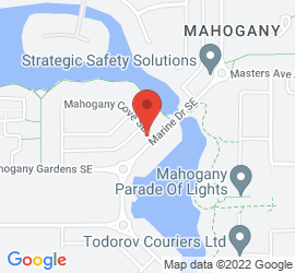 231 Marine Drive SE, calgary AB