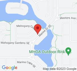 235 Marine Drive SE, calgary AB