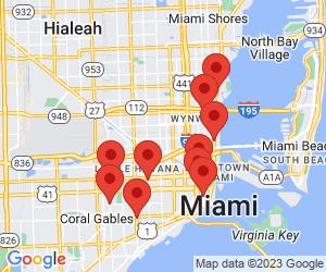 Peet's Coffee & Tea near North Miami Beach, FL