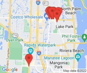 Take Out Restaurants near Juno Beach, FL