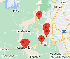 Apartment Finder & Rental Service near Rio Medina, TX