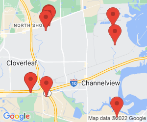 Real Estate Developers near Channelview, TX